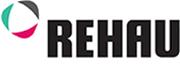 REHAU - Unlimited Polymer Solutions